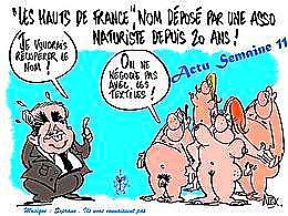 diaporama pps Actu semaine 11