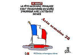 diaporama pps Actu semaine 28