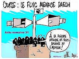 diaporama pps Actu semaine 31