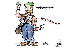 diaporama pps Actu semaine 40