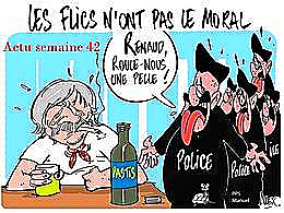 diaporama pps Actu semaine 42