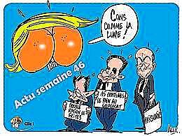 diaporama pps Actu semaine 46