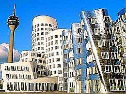diaporama pps Allemagne partie 13
