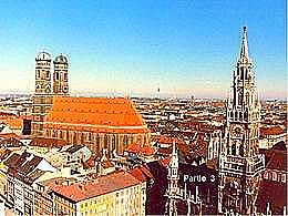 diaporama pps Allemagne partie 3 – Munich