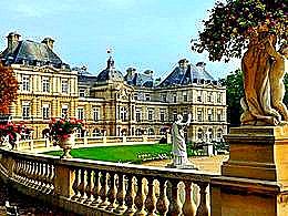 diaporama pps Au fil des châteaux