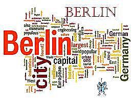 diaporama pps Berlin