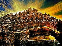 diaporama pps Borobudur Indonesia