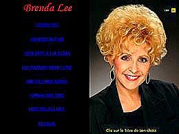 diaporama pps Brenda Lee III