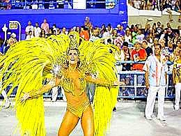 diaporama pps Carnaval 5