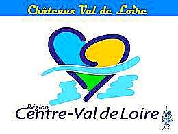 diaporama pps Châteaux Val de Loire