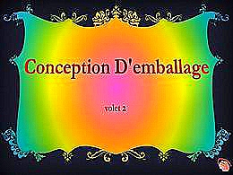 diaporama pps Conception d'emballage 2