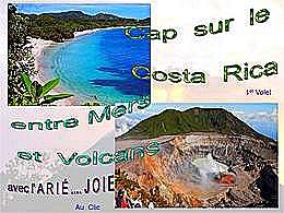 diaporama pps Costa Rica 1