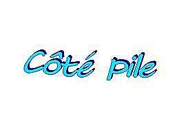 diaporama pps Côté pile