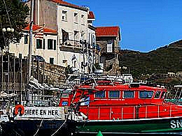 diaporama pps Croisière de Collioure à Cerbère