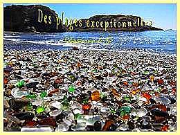 diaporama pps Des plages exceptionnelles