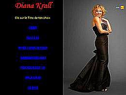 diaporama pps Diana Krall II