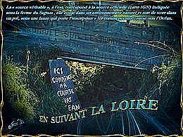 diaporama pps En suivant la Loire