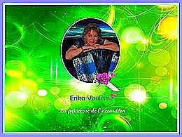 diaporama pps Erika Voulème