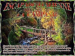 diaporama pps Escapade italienne – La Campanie