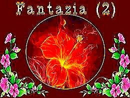 diaporama pps Fantazia