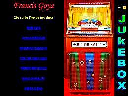 diaporama pps Francis Goya IV