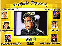 diaporama pps Frédéric François