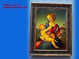diaporama pps Gemäldegalerie Berlin