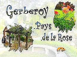 diaporama pps Gerberoy