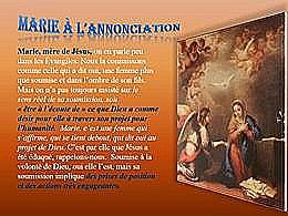 diaporama pps Femmes importantes de la bible