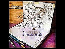 diaporama pps Hors papier