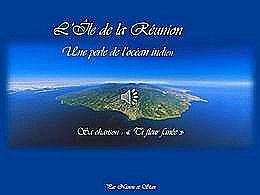 diaporama pps Ile de la Réunion