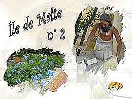 diaporama pps Ile de Malte N°2