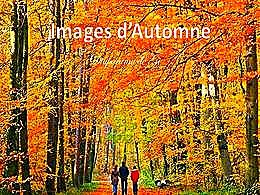 diaporama pps Images d'automne