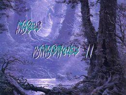 diaporama pps Images fantastiques II
