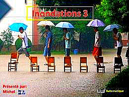 diaporama pps Inondations 3