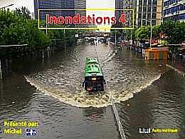 diaporama pps Inondations 4