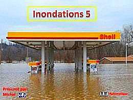 diaporama pps Inondations 5