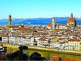 diaporama pps Italie 02