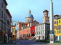 diaporama pps Italie partie 9