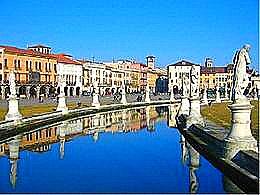 diaporama pps Italie partie 10