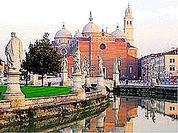 diaporama pps Italie partie 11