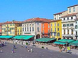 diaporama pps Italie partie 13
