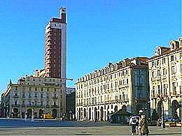 diaporama pps Italie 17 – Turin