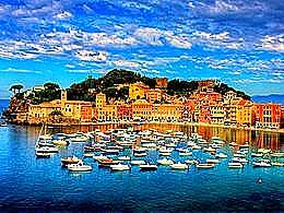diaporama pps Italie du nord