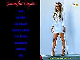 diaporama pps Jennifer Lopez II