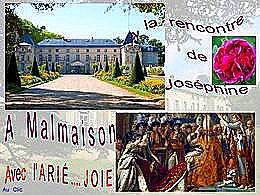 diaporama pps Joséphine