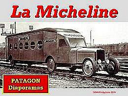 diaporama pps La micheline