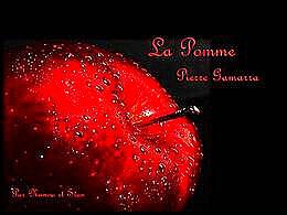 diaporama pps La pomme