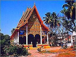 diaporama pps Laos