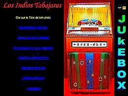 diaporama pps Los Indios Tabajaras III